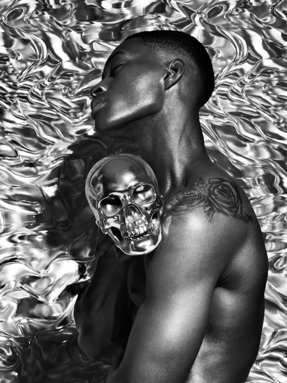 Cool_America_Magazine_Skin_0215_Final_Flat_WEBSITE_JPEG.jpg