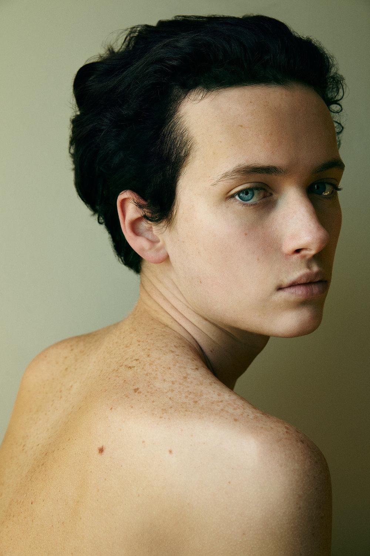 Nick_Mazza_Models7110_HighRes.jpg