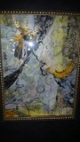 """Out on a Limb"" by Mary Smith Reserve: $35"
