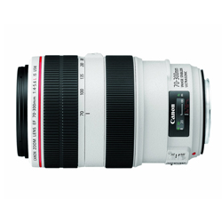 Canon 70-300 mm f/4-5.6 L IS    Buy now  on  Amazon  |  B&H
