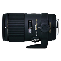 Sigma 150 mm f/2.8 macro    Buy now  on  Amazon  |  B&H