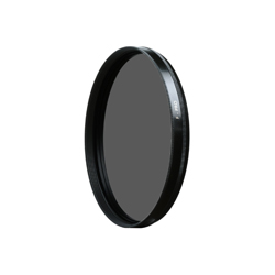 B+W Multi-coated Polarizers Buy now on Amazon | B&H