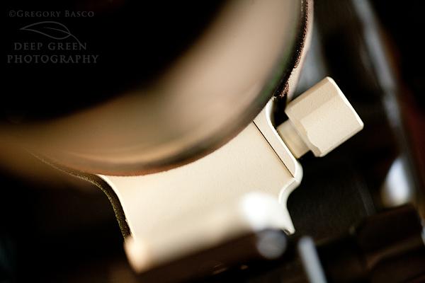 tripod-collar3