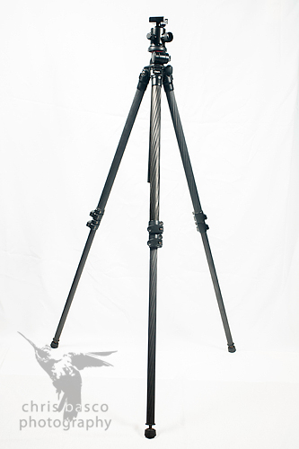 tripod-review-1