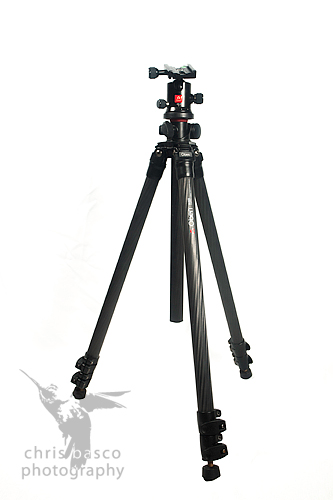 tripod-review-3