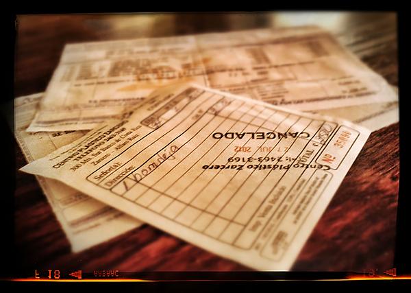 receipts.jpg