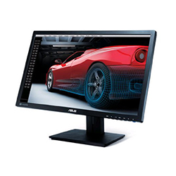 "ASUS 27"" Monitor    Buy now  on  Amazon  