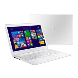 ASUS UX305 Limited Edition Buy now at ASUS store