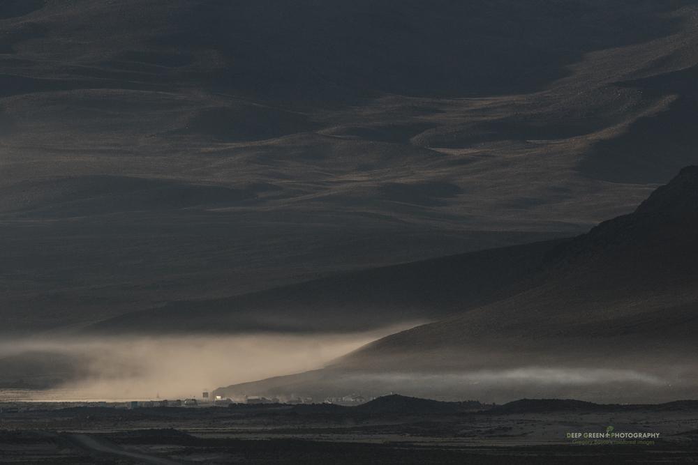 DGPstock-landscapes-193.jpg