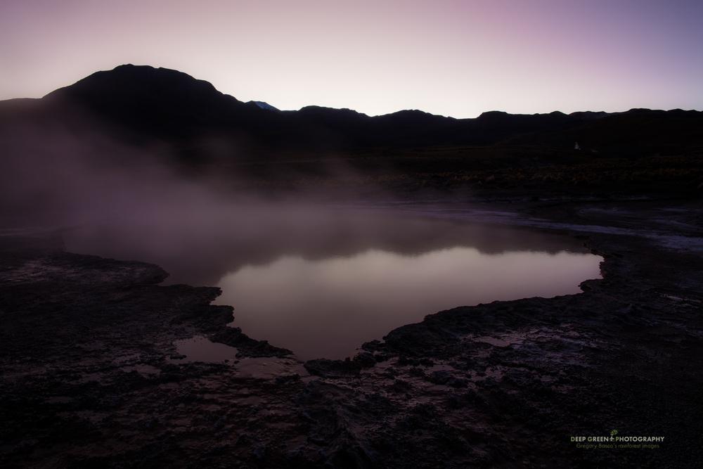 DGPstock-landscapes-181.jpg