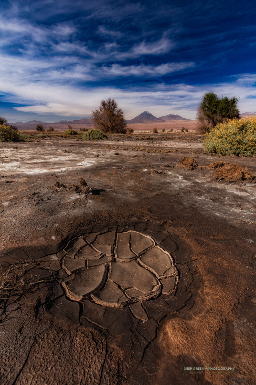 DGPstock-landscapes-174.jpg
