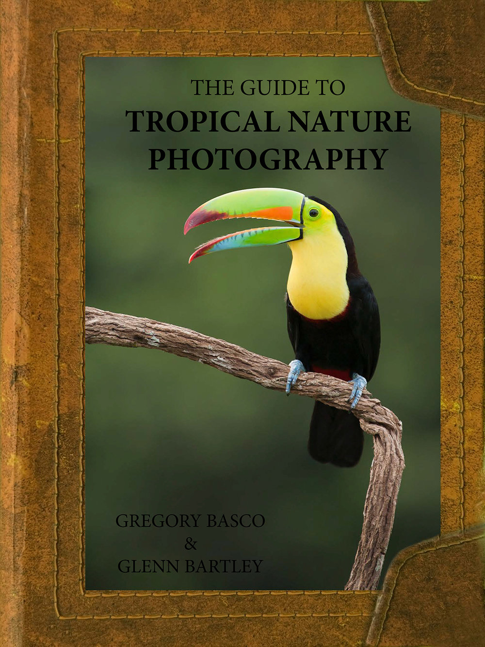 THE-GUIDE-TO-TROPICAL-NATURE-PHOTOGRAPHY-cover.jpg