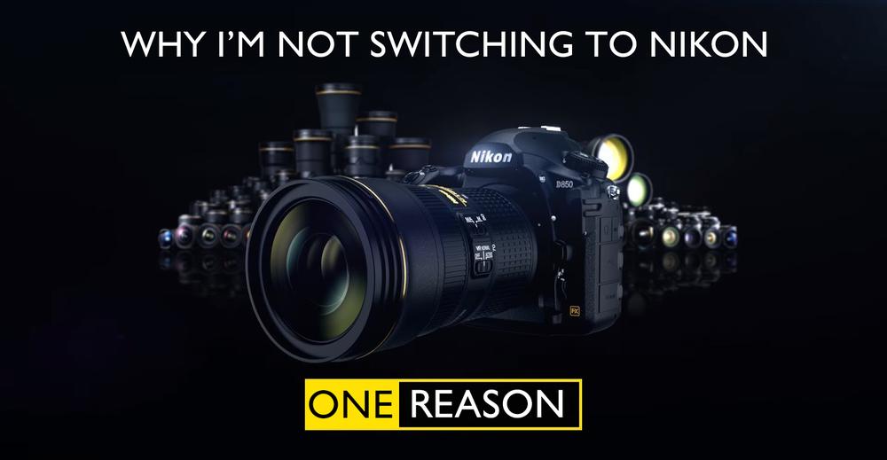 Nikon-D850.png