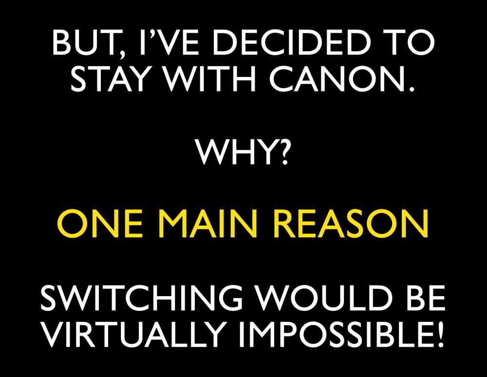 one-main-reason.png