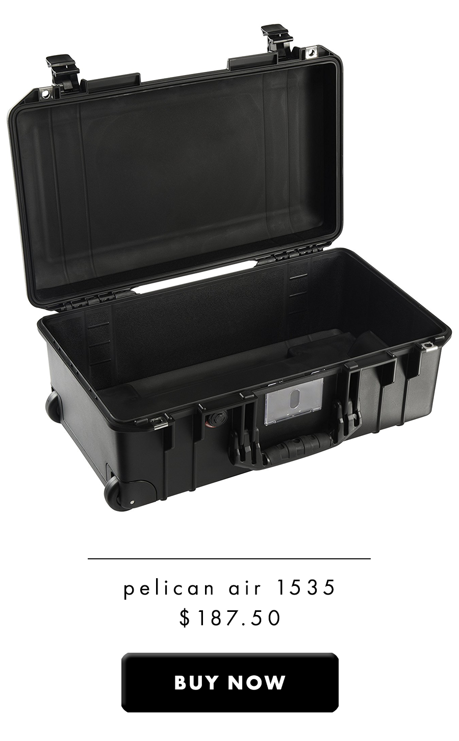 pelican-buy.png