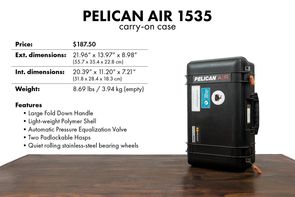 pelican-features.png