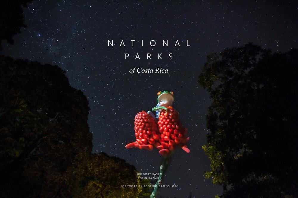 national-parks-cover-web.jpg