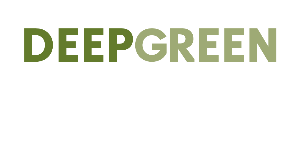 Deep Green Photography