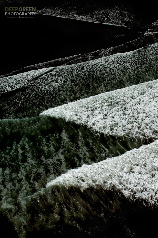 WAVE GEOMETRICS
