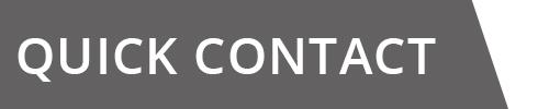 quick-contact-header.jpg