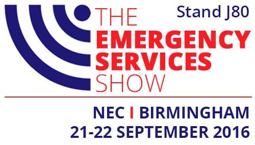 emergency-services-show-2016.jpg