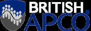 APCO Logo.png
