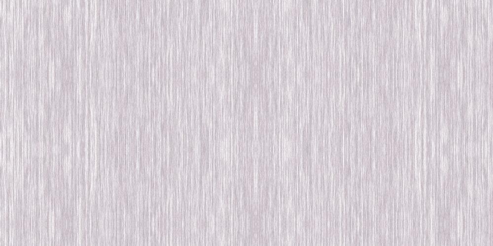 purple fibers.jpg