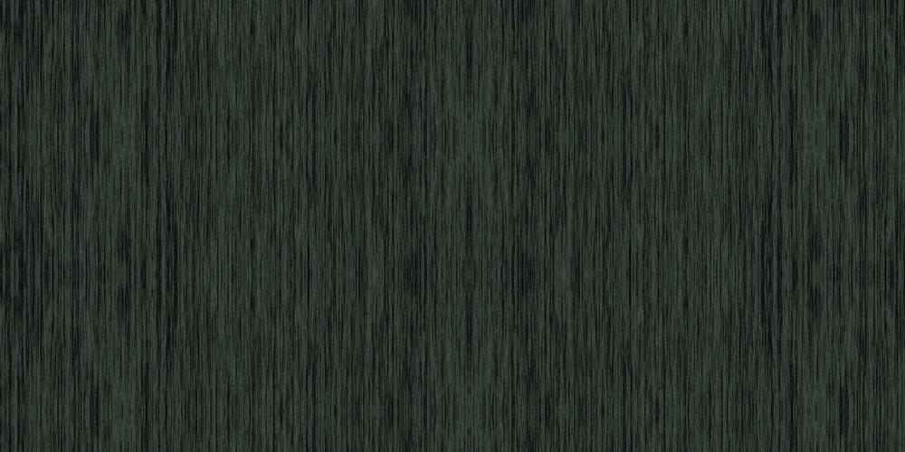 dark fibers.jpg