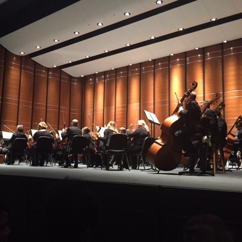 symphony .JPG
