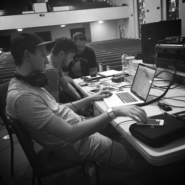 recording .JPG