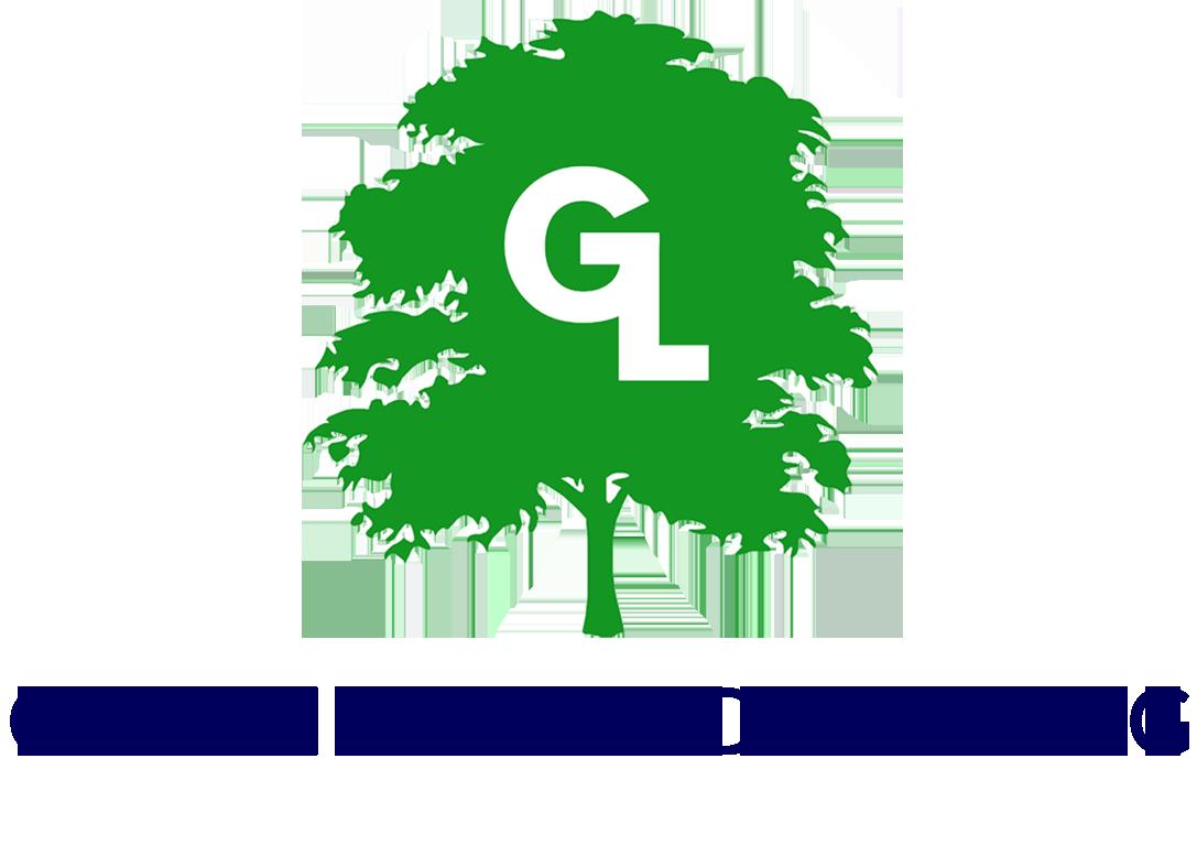 Giannini Logo