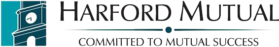 Harford-Mutual-Logo.png