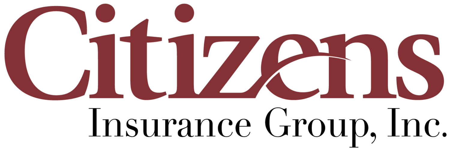 Citizens Insurance Group, Inc.