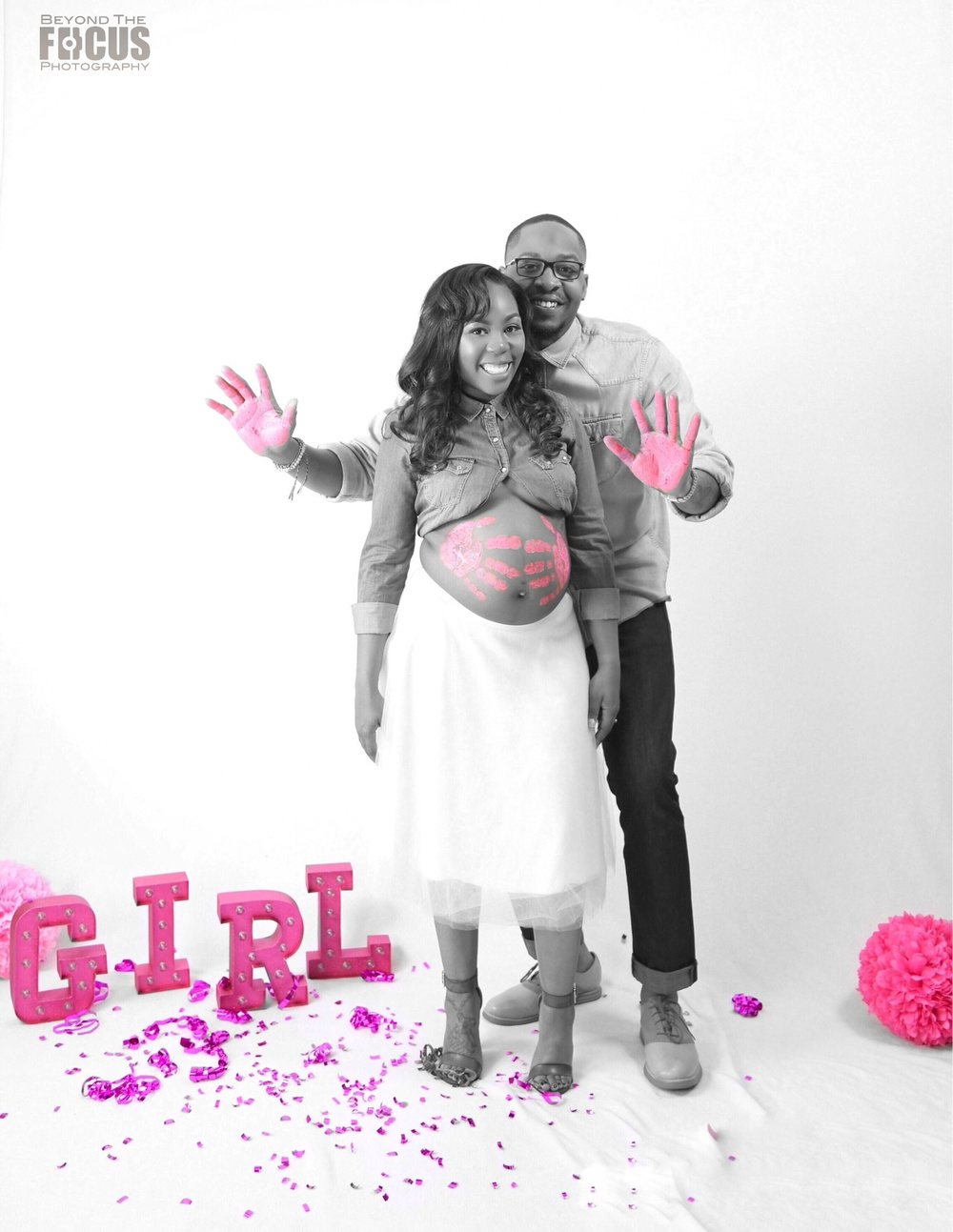 Tiffany Baby Gender Reveal 6.JPG