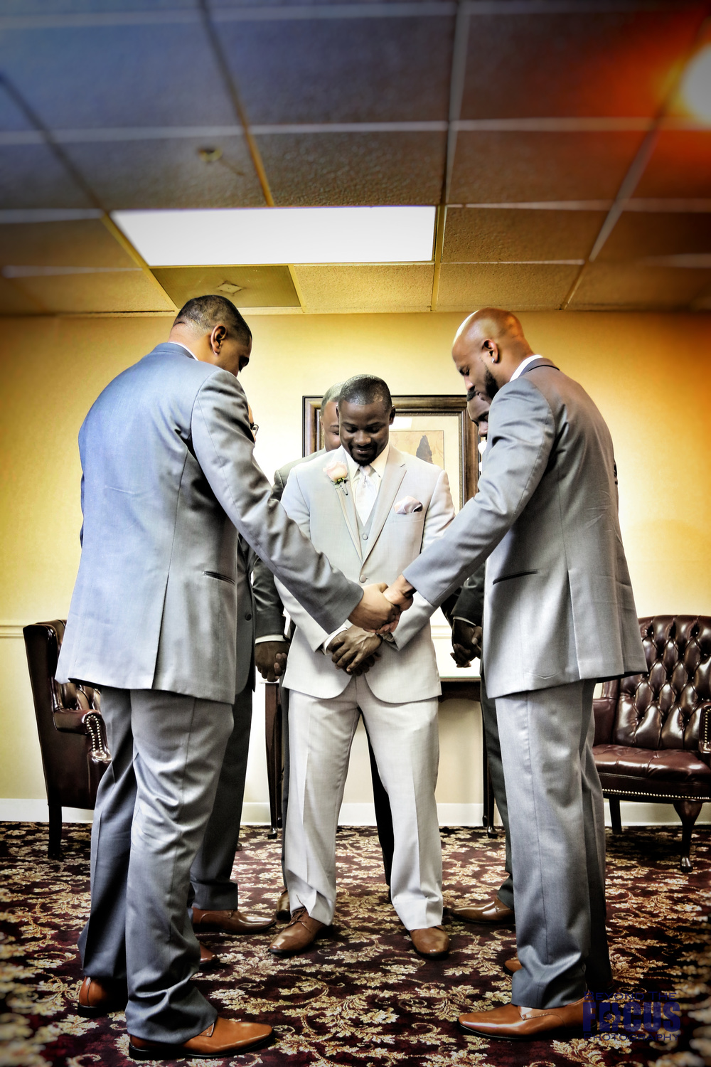 Palmer Wedding - Pre-Wedding Photos Guys6.jpg
