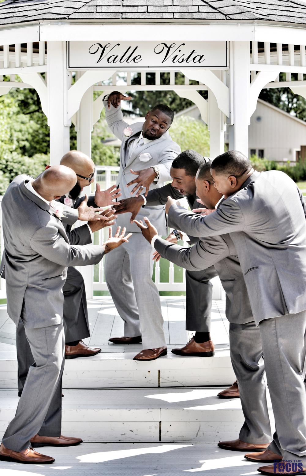 Palmer Wedding - Wedding Party1.jpg