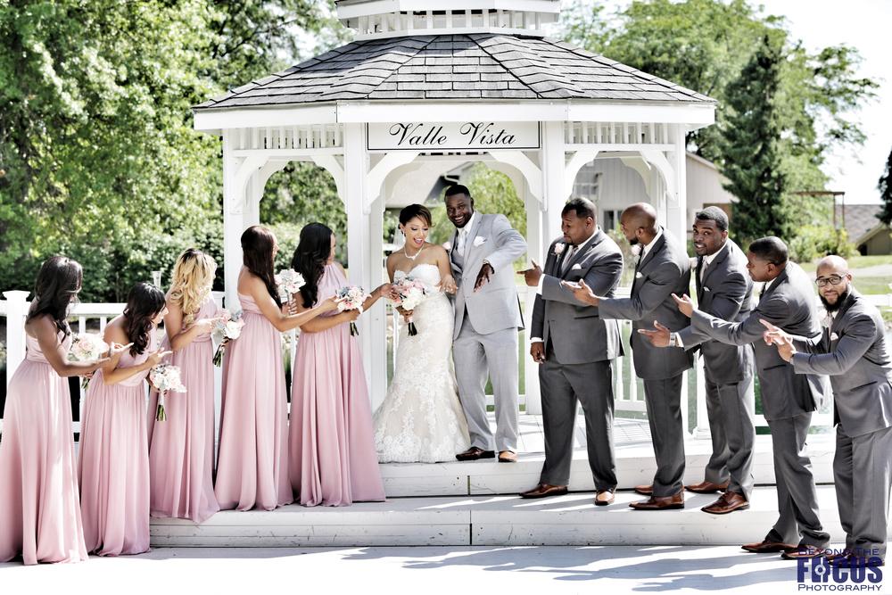 Palmer Wedding - Wedding Party4.jpg