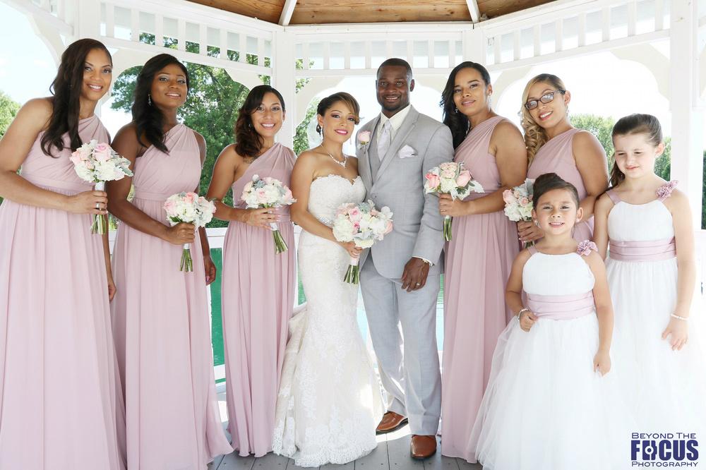 Palmer Wedding - Wedding Party7.jpg