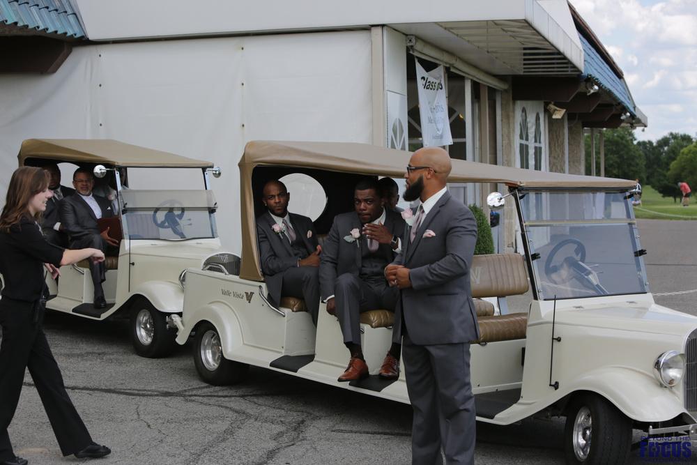 Palmer Wedding - Candids1.jpg