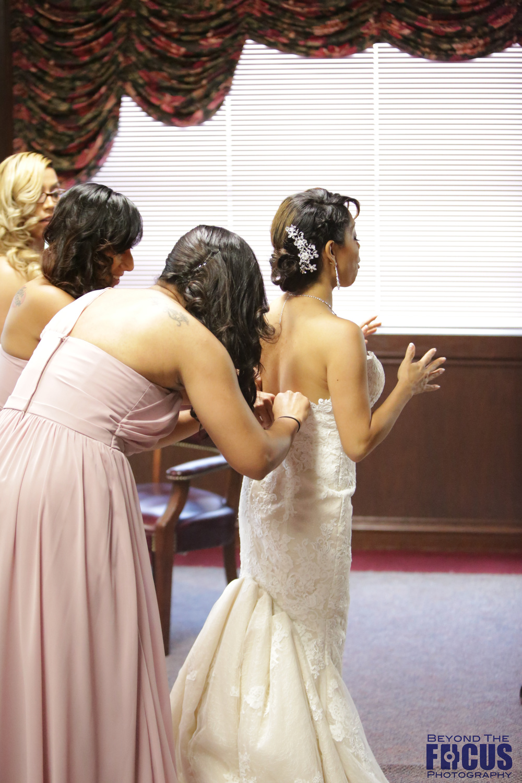 Palmer Wedding - Candids12.jpg