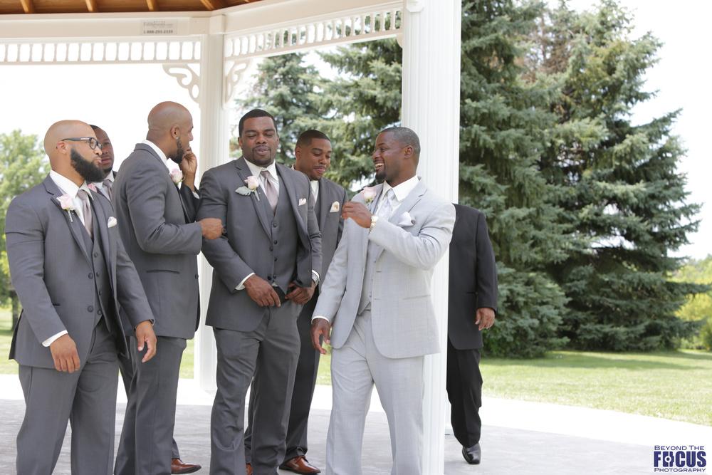 Palmer Wedding - Candids9.jpg