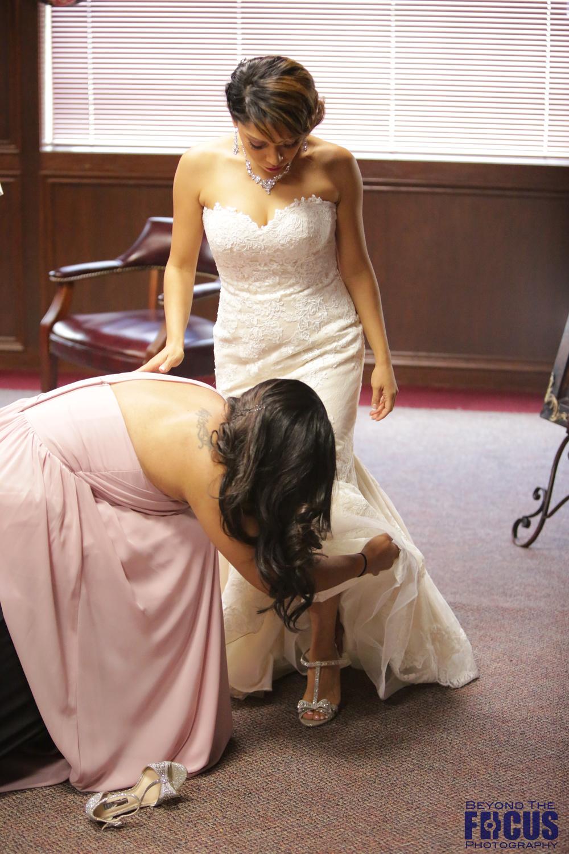 Palmer Wedding - Candids20.jpg