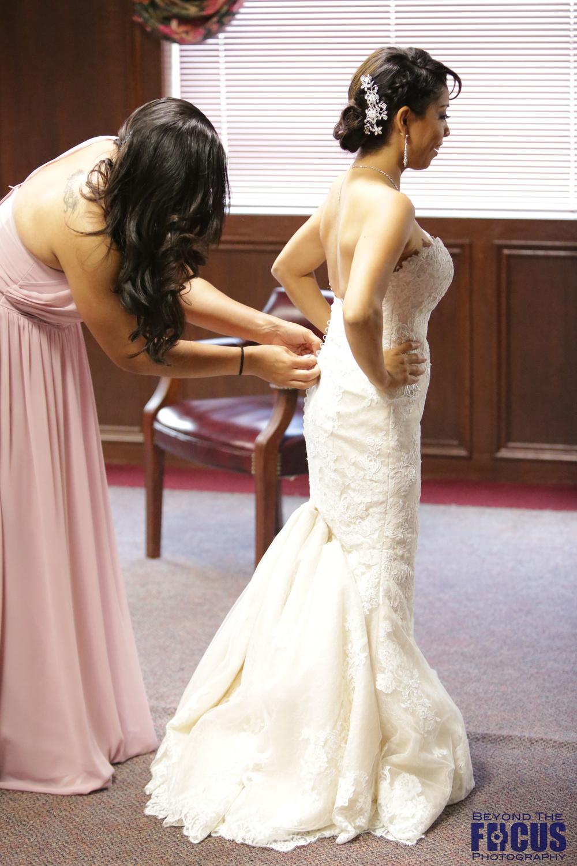 Palmer Wedding - Candids16.jpg