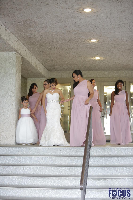 Palmer Wedding - Candids27.jpg