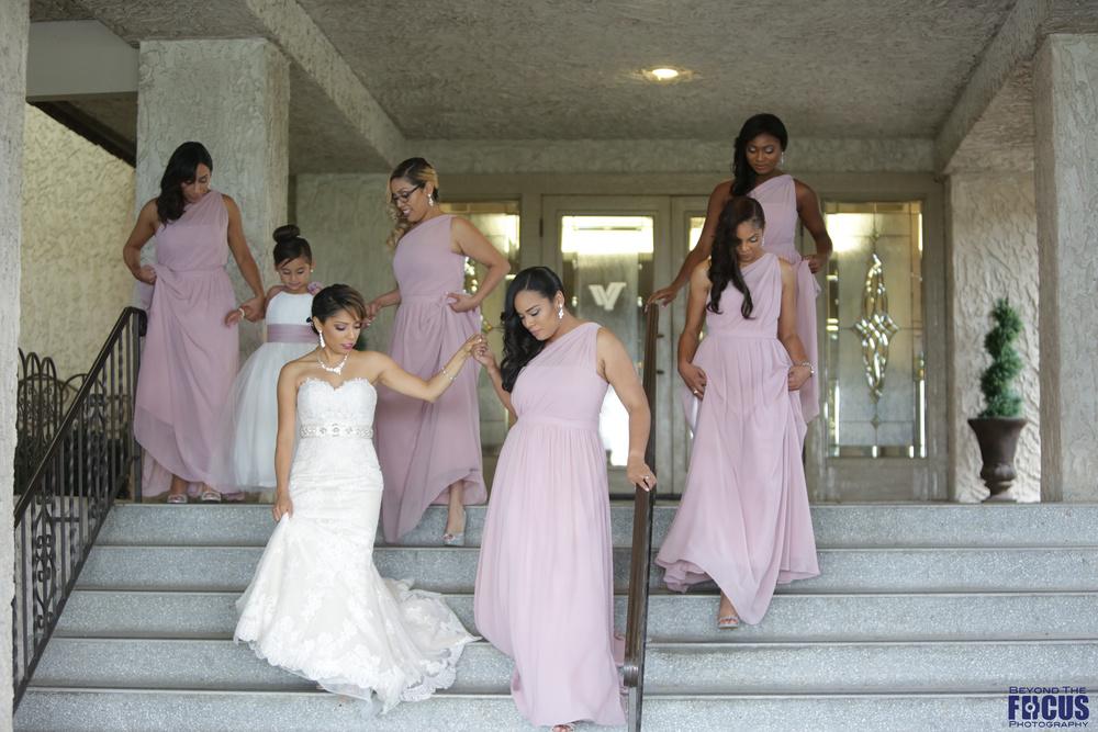 Palmer Wedding - Candids28.jpg
