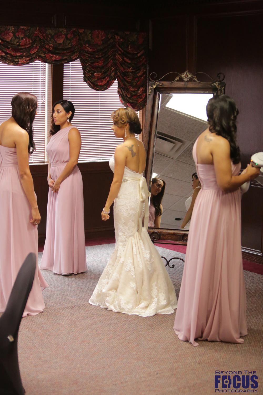 Palmer Wedding - Candids22.jpg
