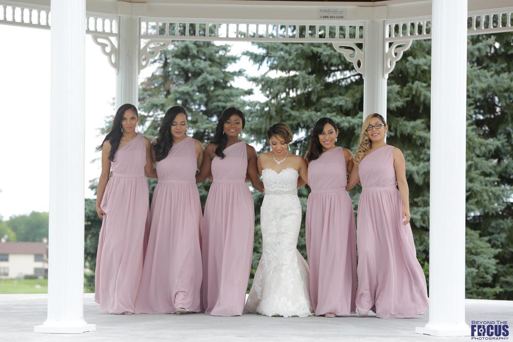 Palmer Wedding - Candids31.jpg