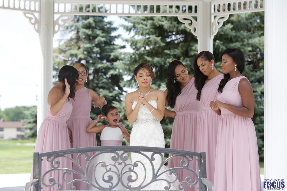 Palmer Wedding - Candids32.jpg