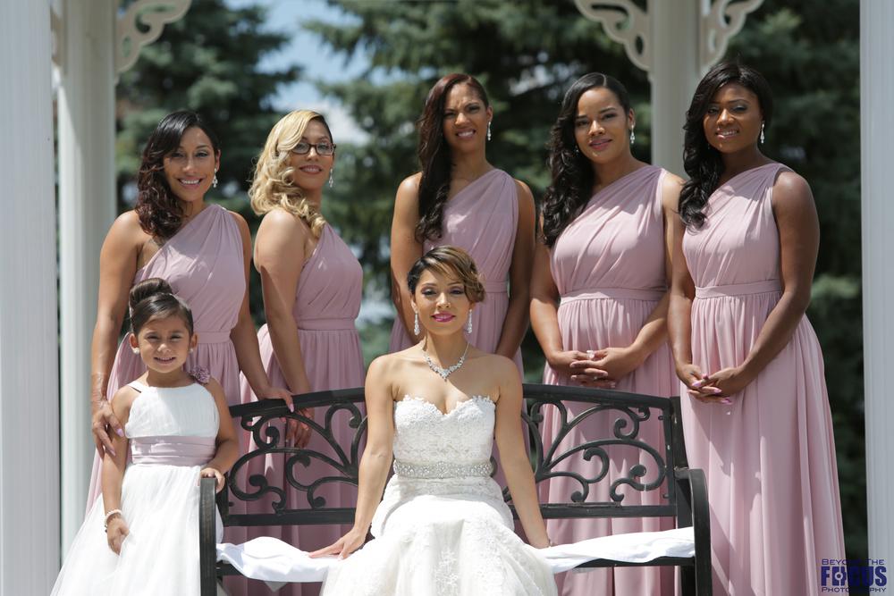 Palmer Wedding - Candids34.jpg
