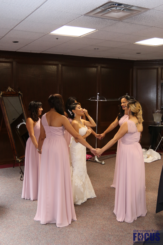 Palmer Wedding - Candids44.jpg